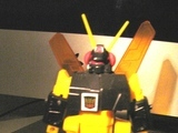 Transformers Ransack Generation 1 image 0