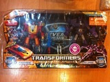 Transformers Battle in Space Classics Series 4e8565ecd5dc700001000054