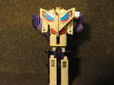 Transformers Astrotrain Generation 1 4e857baf04931f0001000257