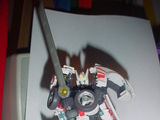 Transformers Drift Classics Series thumbnail 40