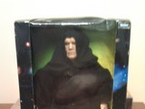 Star Wars Emperor Palpatine Action Collection
