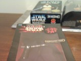 Star Wars Darth Maul with Lightsaber Episode I - The Phantom Menace image 4