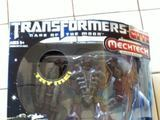 Transformers Shockwave Transformers Movie Universe 4e860a14d0f21800010003ad