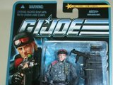 G.I. Joe Low-Light - Night Spotter Pursuit of Cobra image 0