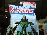 Transformers Lockdown Animated 4e8634ea1e6e83000100000c