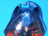 Star Wars Chancellor Palpatine - Supreme Chancellor Episode III - Revenge of the Sith 4e8669a200bd310001000344