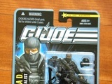 G.I. Joe Beachhead Pursuit of Cobra