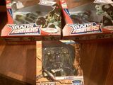 Transformers Transformer Lot Lots thumbnail 587