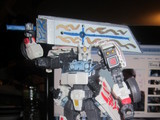 Transformers Drift Classics Series thumbnail 42