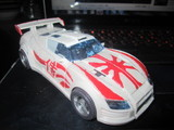 Transformers Drift Classics Series thumbnail 43