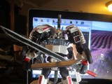 Transformers Drift Classics Series thumbnail 45