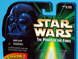 Star Wars Yoda with Cane and Boiling Pot Power of the Force (POTF2) (1995) 4e869b3a36c81f0001000491