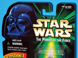 Star Wars C-3PO with Removable Arm Power of the Force (POTF2) (1995) 4e869da59bea410001000465