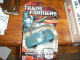 Transformers Sergeant Kup Classics Series thumbnail 47