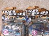 Transformers Transformer Lot Lots thumbnail 589
