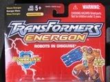 Transformers Stormcloud Unicron Trilogy