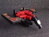 Transformers Transformer Lot Lots thumbnail 591