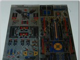 Transformers Fortress Maximus Generation 1 4e885e2994b70c00010000e3