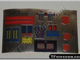 Transformers Ultra Magnus Generation 1 thumbnail 16
