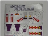 Transformers Skywarp Generation 1 4e886733b4328d00010000d3