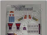 Transformers Thundercracker Generation 1 4e8867dc1890b2000100013a