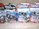 Transformers Transformer Lot Lots thumbnail 594