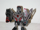 Transformers Earth Mode Megatron Animated 4e88daf13bc1c70001000010