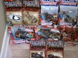 Transformers Transformer Lot Lots thumbnail 596