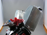 Transformers Silverstreak Classics Series thumbnail 26