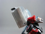 Transformers Silverstreak Classics Series thumbnail 27