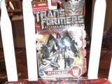 Transformers Transformer Lot Lots thumbnail 599