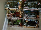 Transformers Transformer Lot Lots thumbnail 600