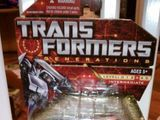Transformers Drift Classics Series thumbnail 46