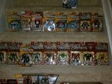 Transformers Transformer Lot Lots thumbnail 603