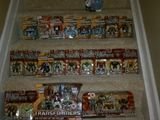 Transformers Transformer Lot Lots thumbnail 604