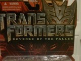 Transformers Transformer Lot Lots thumbnail 606
