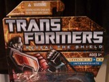 Transformers Transformer Lot Lots thumbnail 607