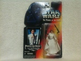 Star Wars Princess Leia Power of the Force (POTF2) (1995) 4e89ee3eec1b270001000257