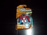 Transformers Optimus Prime Classics Series 4e8a23cd1a309300010002ea