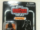 Star Wars Darth Vader Vintage Collection (2010+)