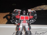 Transformers Custom Figure Customs image 2