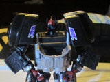 Transformers Custom Figure Customs thumbnail 3