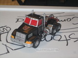 Transformers Custom Figure Customs thumbnail 4