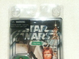 Star Wars Han Solo Original Trilogy Collection (OTC)