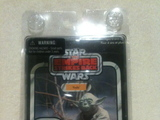 Star Wars Yoda Original Trilogy Collection (OTC)
