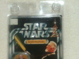 Star Wars Ben (Obi-Wan) Kenobi Original Trilogy Collection (OTC)