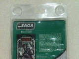 Star Wars Biker Scout Saga Collection (2006) thumbnail 3