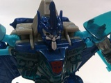 Transformers Jolt Transformers Movie Universe 4e8bd2642025f400010000ad