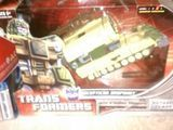Transformers Transformer Lot Lots thumbnail 610