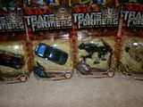 Transformers Transformer Lot Lots thumbnail 613